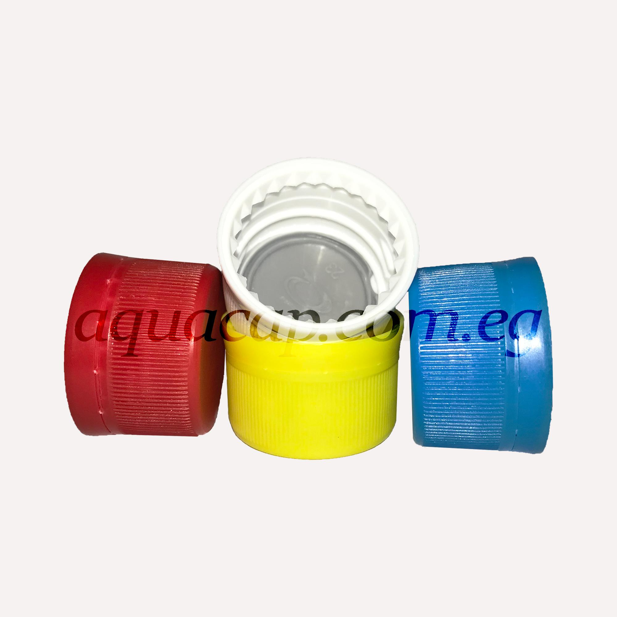 Products | Aquacap